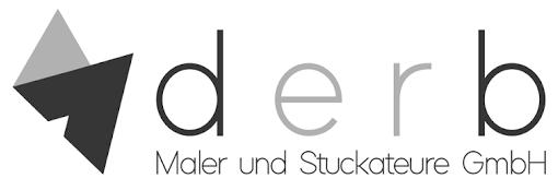 DERB Maler und Stukateure GmbH Landkreis Limburg Weilburg